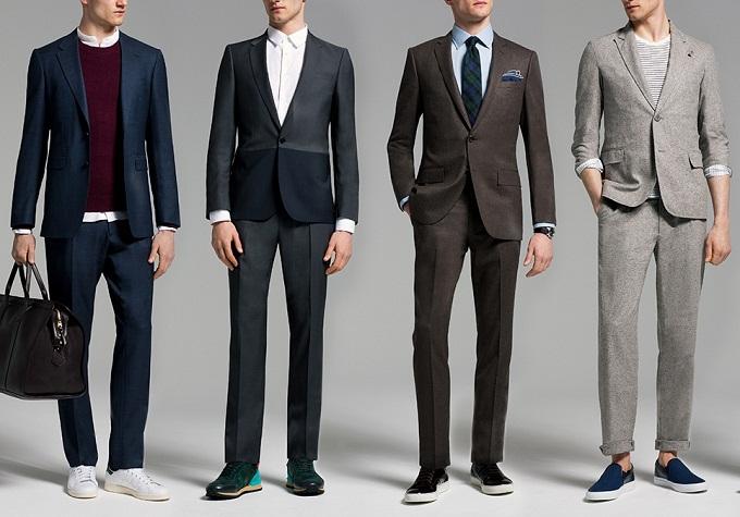 suit sneaker1