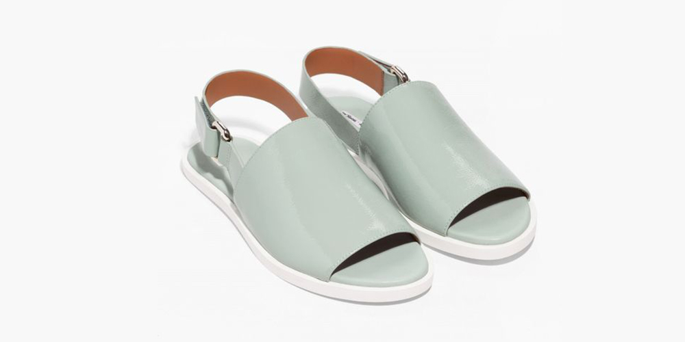 Giay Sandal 1 1 1