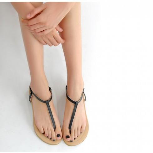 sandal nu dep 10