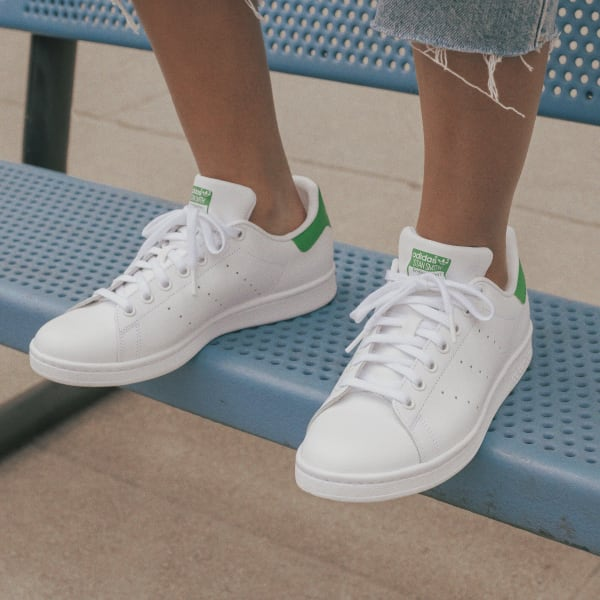 Stan Smith Shoes White M20324 HM1 hover