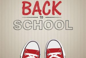 back to school sneakers istock 000027577714 380